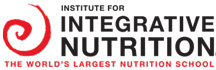 Institute For Integrative Nutrition logo